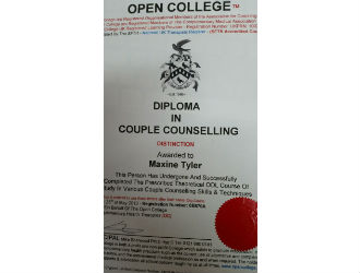 2. Couple-Conselling-Diploma