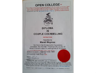 3. Couple-Conselling-Diploma
