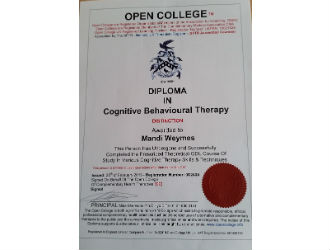 6. Cognitive-Behavioural-Therapy-Diploma