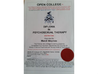 18. Psychosexual-Therapy