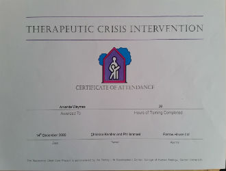 21. Therapeutic-Intervention