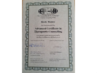 8. Cognitive-Behavioural-Therapy-Diploma